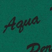 Super Cover Screenprinting Ink - Green B Permaset Aqua Fabric Magic 300ML