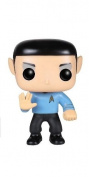 Funko POP Star Trek