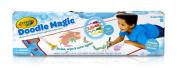 . Mat-Ocean Doodle Magic Colour Marker