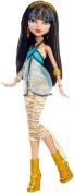 Monster High Original Favourites Cleo de Nile Doll