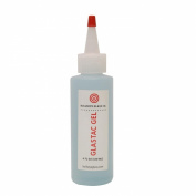 49510-Bullseye Glastac Fusing Adhesive Gel Glue 120ml