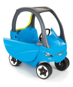Little Tikes Cosy Coupe Sport Ride On