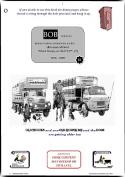 BOB BK03