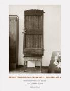 Joseph Beuys - Dusseldorf Oberkassel. Drakeplatz 4, Photographien [GER]