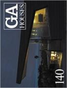 Ga Houses 140
