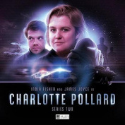Charlotte Pollard [Audio]