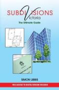 Subdivisions Victoria