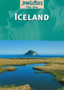 Iceland (This Way Guide S.)
