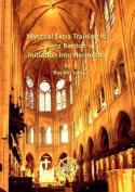 Mystical Extra Training for Franz Bardon's Initiation into Hermetics