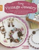Easy Vintage Jewelry