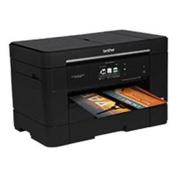Business Smart MFC-J5720DW Inkjet Multifunction Printer