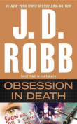 Obsession in Death (In Death)