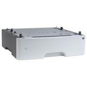 MS/MX310, 410, 51x, 61x Lockable 550-Sheet Drawer