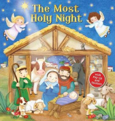 The Most Holy Night