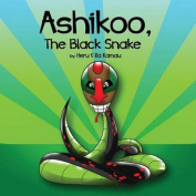 Ashikoo, the Black Snake