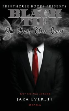 Black Tie: One Heart, Three Lovers