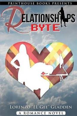 Relationships Byte