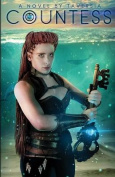 Countess: Abernathy the Archer
