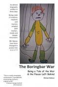 The Boringbar War