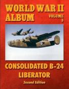 World War II Album Volume 3