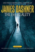 The 13th Reality Books 1 & 2  : The Journal of Curious Letters; The Hunt for Dark Infinity
