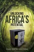 Unlocking Africa's Potential