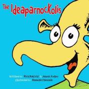 The Ideaparnockolis