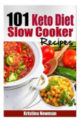 101 Keto Diet Slow Cooker Recipes