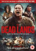 The Dead Lands [Region 2]