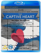The Captive Heart [Region B] [Blu-ray]