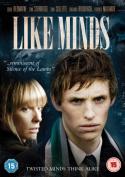 Like Minds [Region 2]