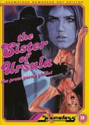 The Sister of Ursula [Region 2]