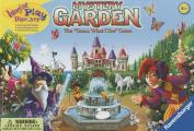Myst Garden