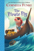 The Pirate Pig