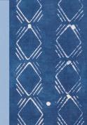 Indigo Clothbound Journal