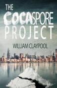 The Cocaspore Project