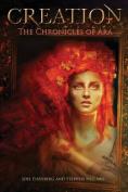 Chronicles of Ara: Creation