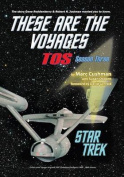 These Are the Voyages - Tos