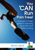 You Can Run Pain Free!