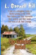 Up Gander Road