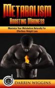 Metabolism Boosting