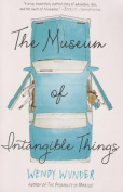 The Museum Of Intangible Things,