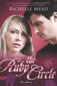 The Ruby Circle (Bloodlines)