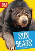 Sun Bears (Wild Bears)