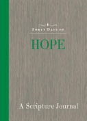 Forty Days of Hope