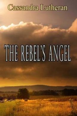 The Rebel's Angel