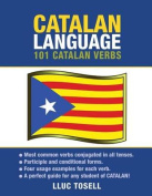 Catalan Language