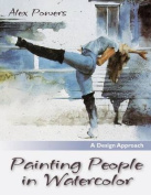 Painting People in Watercolor