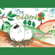 The Oddbird