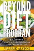 Beyond Diet Program for Beginners